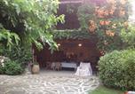 Hôtel Barbazan - Chambres d'hôtes Maison Cadet-4