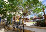 Location vacances Corralejo - Surfhouse-3
