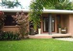 Location vacances Clifton Beach - Villa Koh Lanta-1