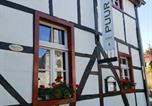 Hôtel Kerkrade - Herberg Oud Holset Inn-1