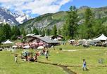 Location vacances Saint-Vincent - Gran Becca Penta-3