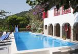 Location vacances Cinfães - Casa Do Palheiro-2