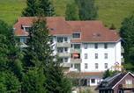 Location vacances Todtnau - Apartment Schauinsland.10-3