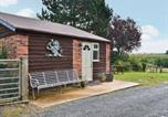 Location vacances Pershore - The Chauffeurs Quarters-1