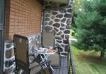 Location vacances Val-David - Beautiful Lake House-4