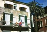 Hôtel Viareggio - Hotel Belvedere-1