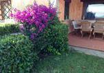 Location vacances Palau - Haus Manuela-3