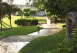 Location vacances Los Abrigos - Appartamento Golf Park-1