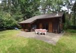 Location vacances Grobbendonk - Chalet Boshuisje-4