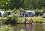 Camping  Acceptant les animaux Pays-Bas - Vakantiepark het Stoetenslagh-2