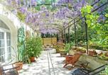 Location vacances Roquemaure - La Tranquile-1