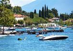 Location vacances Manerba del Garda - Domusminervae-3