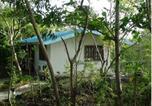 Villages vacances Daanbantayan - Bantayan Island Nature Park and Resort-2