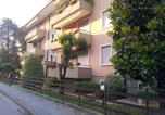 Location vacances Padova - M&M House-1
