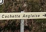 Location vacances Casteljaloux - Gite Georgette-3