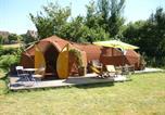 Location vacances Rocamadour - Le Moulin A Reves-2