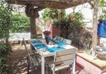 Location vacances Callian - Three-Bedroom Holiday Home in Callian-4