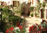 Location vacances Bouyon - L'Hirondelle-4
