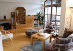 Location vacances Niedernsill - Lechner-4