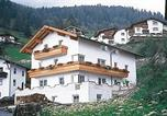 Location vacances Ried im Oberinntal - Apartment Fendels Ii-1