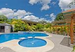 Location vacances Potrero - Casa del Sol-2