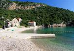 Location vacances Dubrovnik - Apartment Brsecine 9098a-2