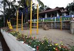 Villages vacances Kozhikode - Hill Tree Inn Luxury Resort & Spa-1