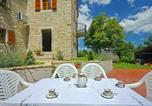Location vacances Vižinada - Casa Angela e Giovanni-2