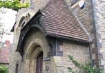 Hôtel Richards Castle (Shropshire) - Kennet-2