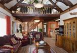 Location vacances Milford Haven - Green Park Cottage-4