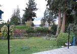 Location vacances Nanaimo - Coast Villa-2