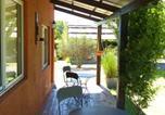 Location vacances Quilmes - Finca El Amparo-4