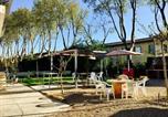 Location vacances Beauvoisin - Chez marinette-4