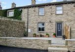 Location vacances Ilkley - Pippin Cottage-2