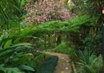 Location vacances Nambucca Heads - Yarralen Retreat-1