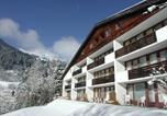 Location vacances Brand - Schedlerhof 29-2