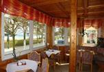 Hôtel Binz - Hotel & Restaurant Zur Promenade-3