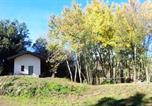 Location vacances Pedara - Chalet ecoliving-1