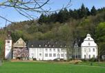 Hôtel Ehlscheid - Gästehaus der Abtei Sayn-1