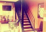 Hôtel Calama - Ckapin Labasacur Ckamur-4