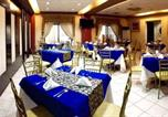 Hôtel Cabanatuan City - Luisita Central Park Hotel-1