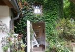 Location vacances Mühlenbach - Vier Jahreszeiten Idyll-1