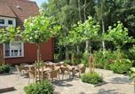 Location vacances Rhauderfehn - Villa Ostfriesland Ii-2