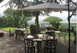 Location vacances Gubbio - Casale Mariandre Country House-2