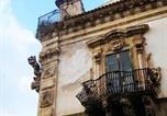 Location vacances Ispica - A Casa di Antonella-2