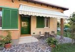 Location vacances Brembate - La Villetta-1