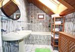 Location vacances Hall in Tirol - Holiday Home Landhaus Wegscheider-4