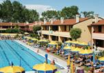 Location vacances Chioggia - Tizè 5-2