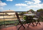 Location vacances Gaula - Casa Da Atalaia-1