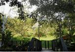 Location vacances Leticia - Eco Hotel Aldea-2